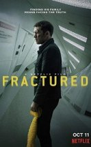 Fractured full HD izle