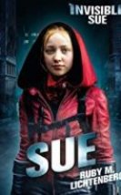 Invisible Sue Full izle