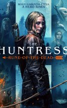 The Huntress Rune of the Dead Full izle