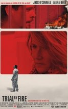 Trial by Fire 1080p izle