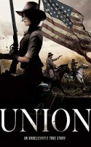 Union Full HD izle