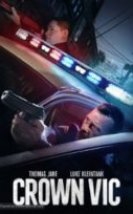 Crown Vic Full izle