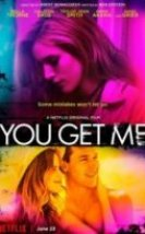 İlle De Sen – You Get Me Full izle