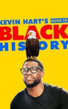 Kevin Hart's Guide to Black History izle (2019)