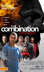 The Combination: Redemption 1080p izle