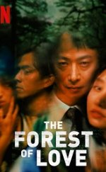 The Forest of Love 1080p izle