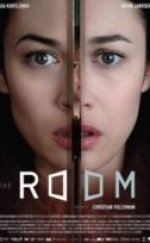 The Room Full HD izle