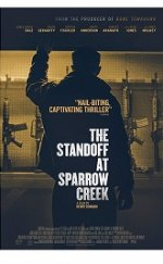 The Standoff at Sparrow Creek 1080p izle