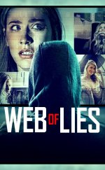 Web of Lies 1080p izle