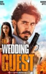 The Wedding Guest Full HD izle