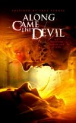Along Came the Devil Full izle