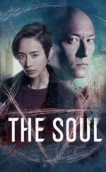 Ji hun – The Soul izle (2021)