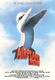 Airplane Mode 1080p izle