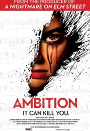Ambition HD izle