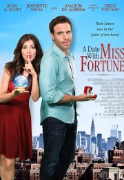 Baksana Talihe – A Date with Miss Fortune 1080p izle