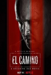 El Camino: Bir Breaking Bad Filmi – El Camino: A Breaking Bad Movie 1080p izle