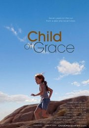 Göldeki Kız – Child of Grace 1080p izle