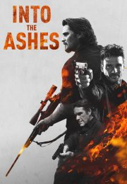 Into the Ashes 2019 Türkçe Altyazı 1080P
