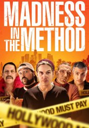 Madness in the Method 1080p izle