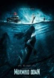 Mermaid Down Full izle