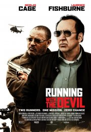 Running with the Devil 1080p izle