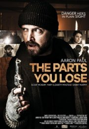 The Parts You Lose 1080p izle