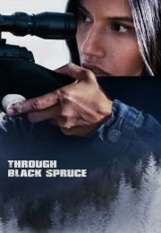 Through Black Spruce Full izle