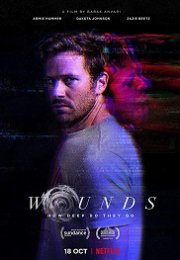 Wounds Full izle