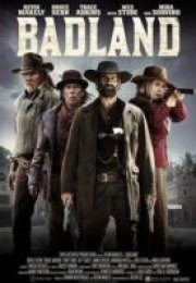 Badland Full HD izle