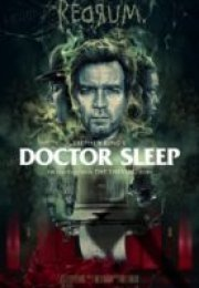 Doktor Uyku – Doctor Sleep Full izle