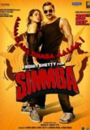Simmba Full HD izle