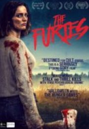 The Furies Full HD izle