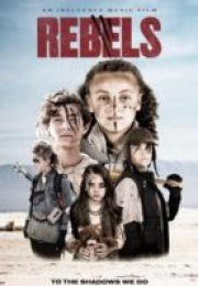 Asiler – The Rebels Filmi izle