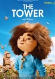 Kule – The Tower Filmi izle
