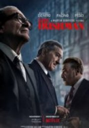 The Irishman Full HD izle