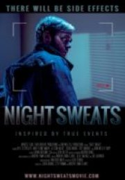 Night Sweats Full izle