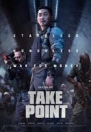 Take Point Full izle