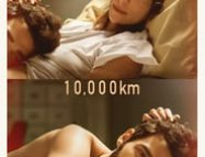 10.000 Km Full HD izle