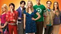 The Big Bang Theory 3. Sezon 4. Bölüm izle