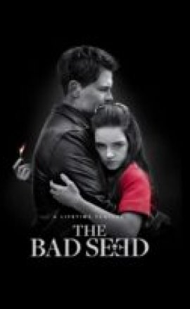 Kötü Tohum – The Bad Seed HD izle