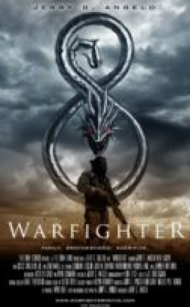 Warfighter Full HD izle