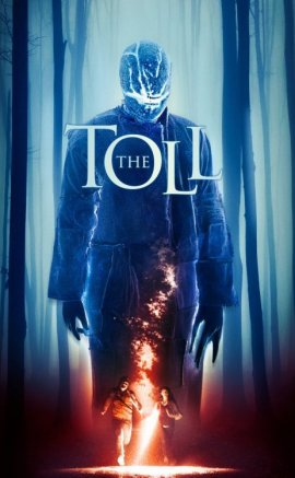 The Toll izle (2021)